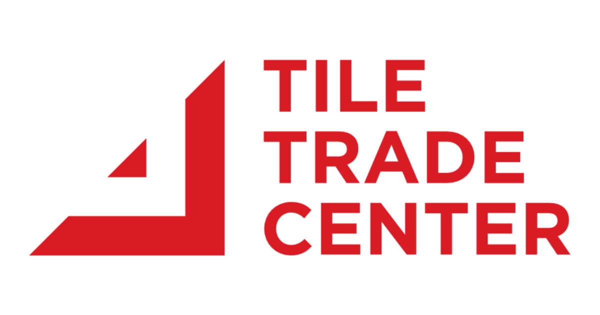 Tile Trade Center, by Ri.Pa.