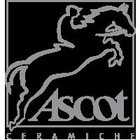 ascot_thumb