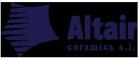 logo_altair