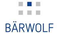 logo_barwolf