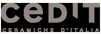 logo_cedit