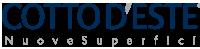 logo_cottodeste