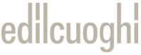 logo_edilcuoghi
