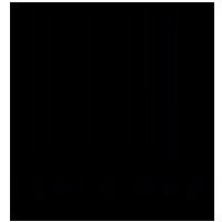 logo_ferimasi