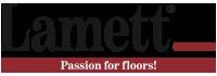 logo_lamett