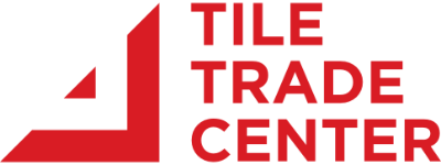 Tile Trade Center, by Ri.Pa. logo