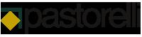 logo_pastorelli