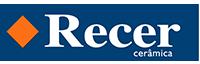 logo_recer