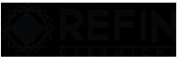 logo_refin