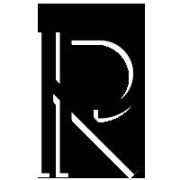 logo_revoirparis