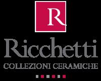 logo_ricchetti