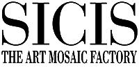 logo_sicis