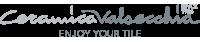 logo_valsecchia