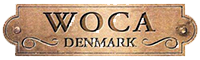 logo_woca