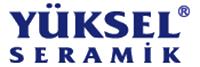 logo_yuksel