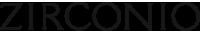 logo_zirconio
