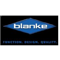 logo_blanke
