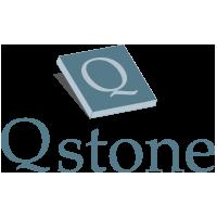 logo_qstone