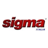 logo_sigma