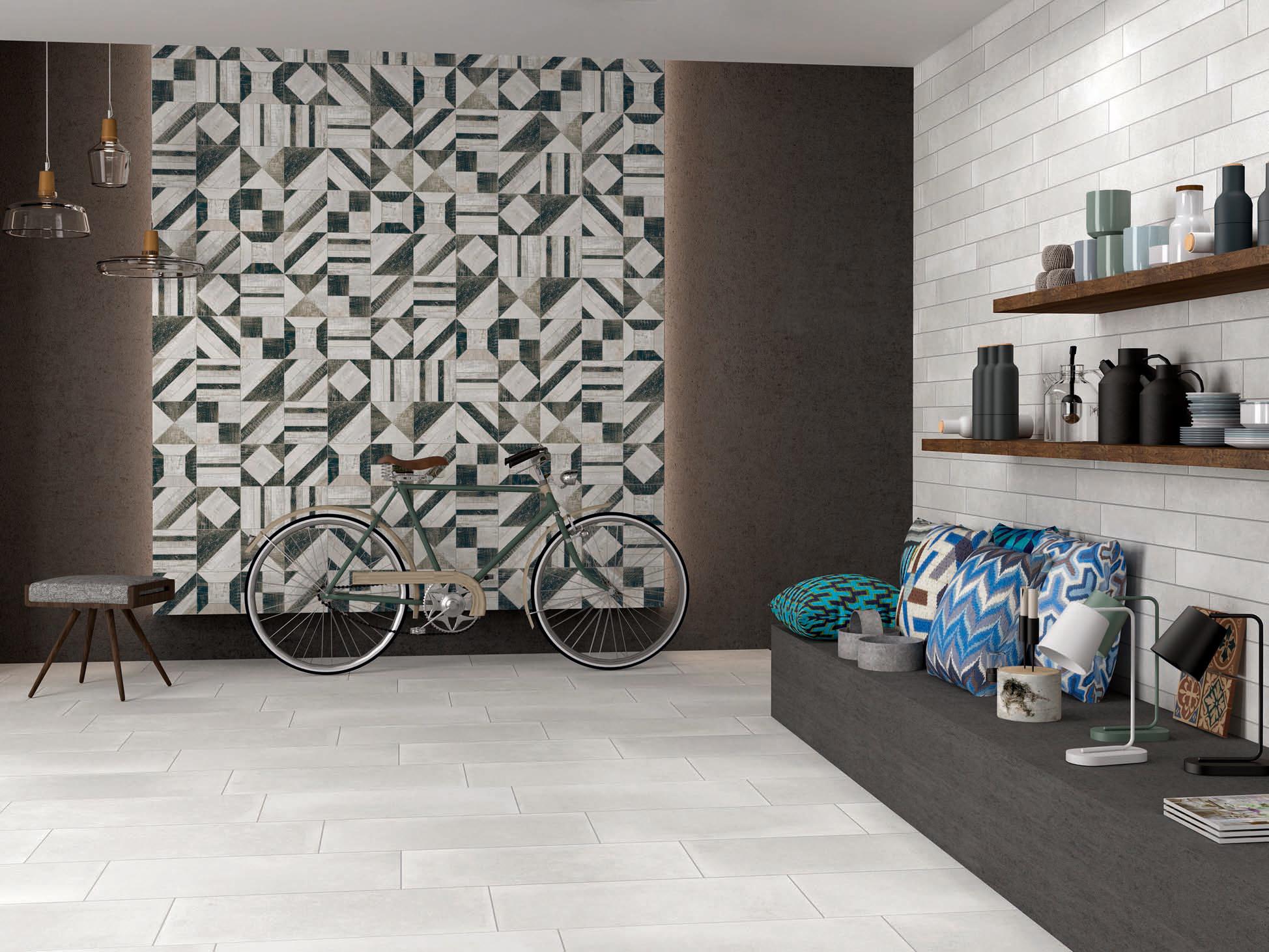 Rak Tegels 60x60 : Keramische tegels tile trade center by ri pa