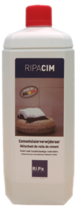 RIPACIM_web_def