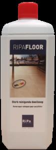 RIPAFLOOR_web_def