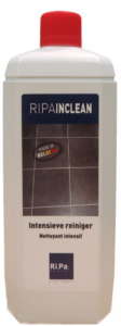 RIPAINCLEAN_web_def