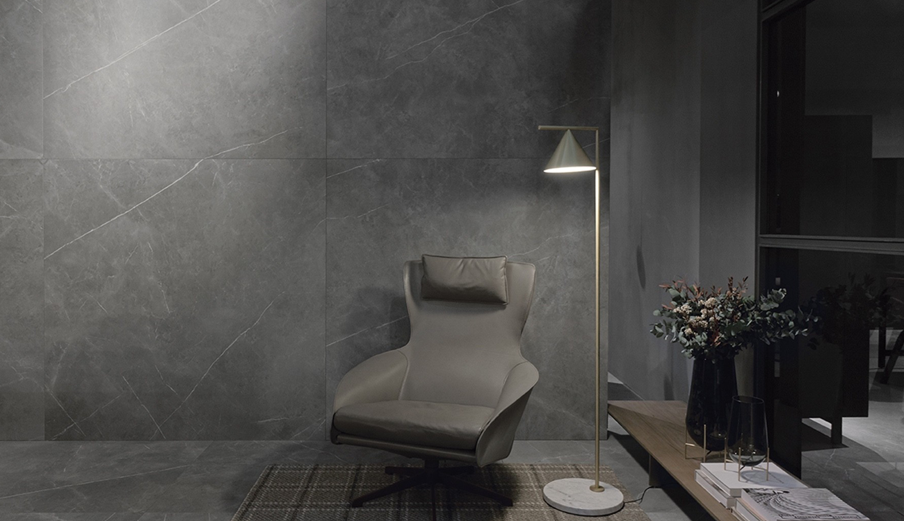 inalco_storm_gris