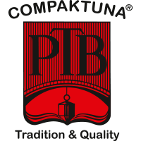logo_compaktuna