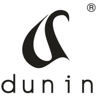 logo_dunin