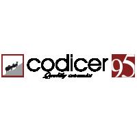 codicer95